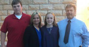 Feltrop family Carbon Monoxide