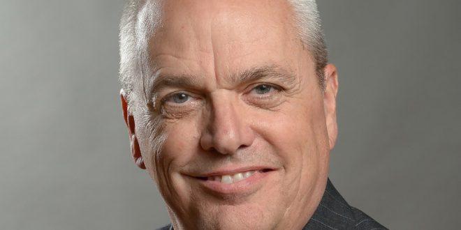 John Glascock