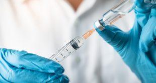 Vaccine Needle