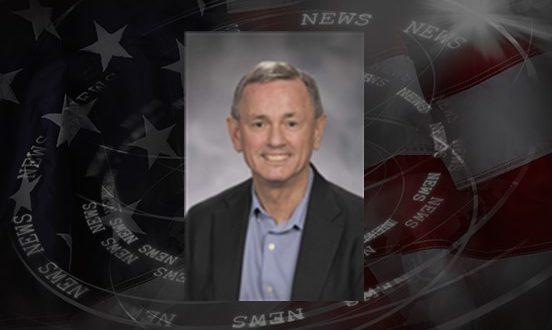 Rick Roeber